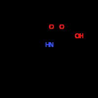 (Benzoylamino)(phenyl)acetic acid