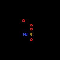 Methyl 2-{[(4-methylphenyl)sulfonyl]amino}-2-phenylacetate