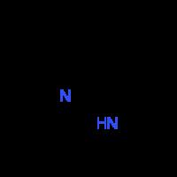 N-Methyl(3-methyl-2-pyridinyl)methanamine