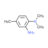 N~1~,N~1~,4-Trimethyl-1,2-benzenediamine
