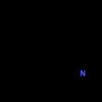 Pentamethylphenylacetonitrile